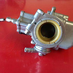 Dellorto SH2/20 Carburator